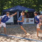 Hessenmeisterschaft Beach_20210904 052