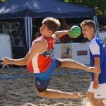 Hessenmeisterschaft Beach_20210904 055
