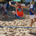 Hessenmeisterschaft Beach_20210904 059