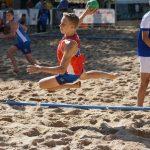 Hessenmeisterschaft Beach_20210904 060