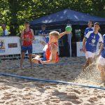 Hessenmeisterschaft Beach_20210904 061