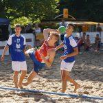 Hessenmeisterschaft Beach_20210904 064