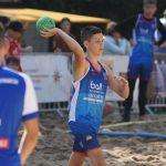 Hessenmeisterschaft Beach_20210904 065