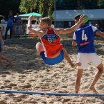 Hessenmeisterschaft Beach_20210904 066