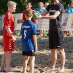 Hessenmeisterschaft Beach_20210904 075