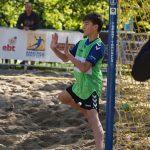 Hessenmeisterschaft Beach_20210904 077