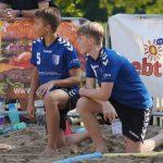 Hessenmeisterschaft Beach_20210904 078