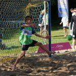 Hessenmeisterschaft Beach_20210904 084