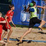 Hessenmeisterschaft Beach_20210904 085