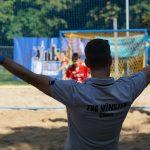 Hessenmeisterschaft Beach_20210904 086