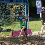 Hessenmeisterschaft Beach_20210904 088