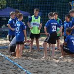Hessenmeisterschaft Beach_20210904 090