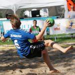 Hessenmeisterschaft Beach_20210904 094