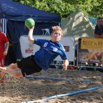 Hessenmeisterschaft Beach_20210904 097