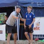 Hessenmeisterschaft Beach_20210904 098