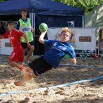 Hessenmeisterschaft Beach_20210904 100