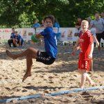 Hessenmeisterschaft Beach_20210904 101