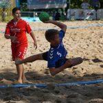 Hessenmeisterschaft Beach_20210904 104