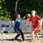 Hessenmeisterschaft Beach_20210904 112