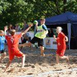 Hessenmeisterschaft Beach_20210904 113