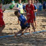 Hessenmeisterschaft Beach_20210904 114