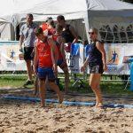 Hessenmeisterschaft Beach_20210904 115