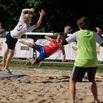 Hessenmeisterschaft Beach_20210904 117