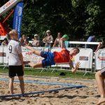 Hessenmeisterschaft Beach_20210904 121