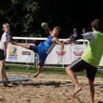 Hessenmeisterschaft Beach_20210904 125