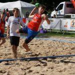 Hessenmeisterschaft Beach_20210904 126
