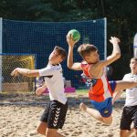 Hessenmeisterschaft Beach_20210904 128