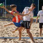 Hessenmeisterschaft Beach_20210904 132