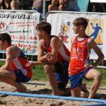 Hessenmeisterschaft Beach_20210904 133