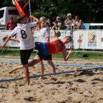 Hessenmeisterschaft Beach_20210904 135