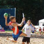 Hessenmeisterschaft Beach_20210904 136