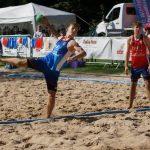 Hessenmeisterschaft Beach_20210904 141