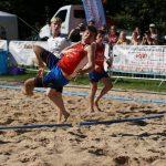 Hessenmeisterschaft Beach_20210904 144