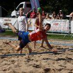 Hessenmeisterschaft Beach_20210904 145