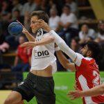 20211002_JBLH_VRSpiel04_TSGMünster_vs_JSG MelsungenKörleGuxhagen 108
