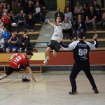 20211002_JBLH_VRSpiel04_TSGMünster_vs_JSG MelsungenKörleGuxhagen 199