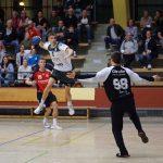 20211002_JBLH_VRSpiel04_TSGMünster_vs_JSG MelsungenKörleGuxhagen 210