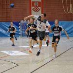 20211009_JBLH_VRSpiel05_TSGMünster_vs_TVGelnhausen 052