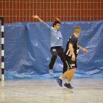20211009_JBLH_VRSpiel05_TSGMünster_vs_TVGelnhausen 115