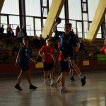 20211023_Süwag_Cup_mD (20)