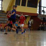 20211023_Süwagt_Cup_mC (16)